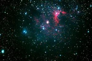 cave-nebula-26jun14-cssp-cropped