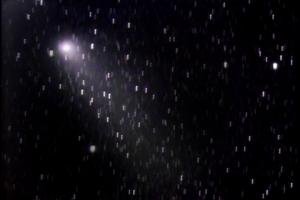 comet-grradd-8_30_2011-10_15_42-pm-001