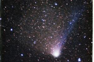 comet-halley-fla-keys-1986-best-combo-lr