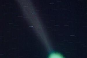 comet-lovejoy-q2-15jan15-best3