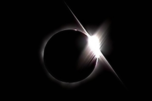 eclipdia_filtered