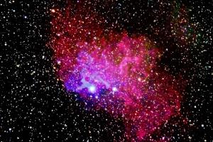 flaming-star-nebula-lr