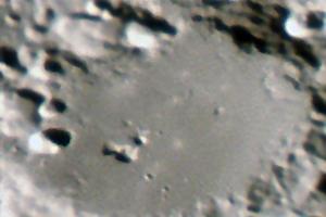 longomontanus-7jul14