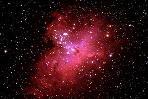 m16-stacked-26aug2014-ap-4-inch-f6_3-cropped-lr