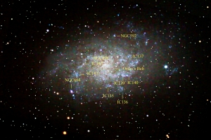 m33-23sep14-m606-labeled