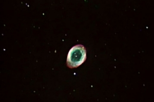 m57-18jun14-with-lum-from-14aug15