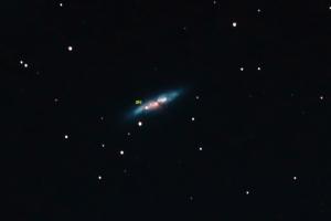 m82-sn-2014