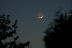 moon-and-mercury