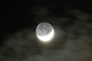 moon-occults-pleiades-best-01apr06_filtered