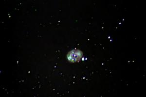 ngc7008-fetus-nebula