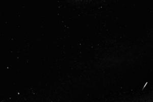 perseid-1-11aug2013
