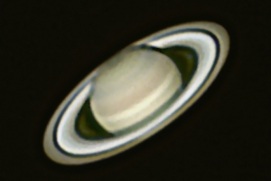 saturn-11jul15
