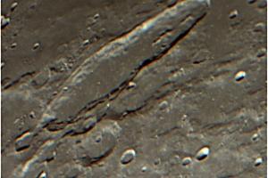 schiller-c14-30may15