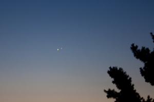 08-18-2014-venus-jupiter-conjunction