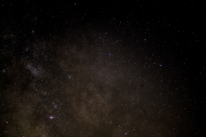 2-wide-field-milky-way-image