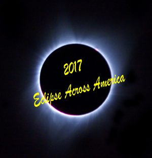 Eclipse Across America Dwight Dulsky WEBSITE 01